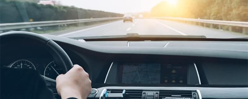 Todas las reparaciones que necesita tu coche según sus kilómetros